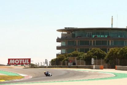 Bestätigt: MotoGP-Saisonfinale 2020 erstmals in Portimao in Portugal