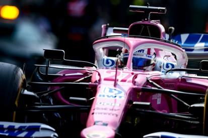 Formel-1-Liveticker: Zweites Team zieht Berufung gegen Racing Point zurück