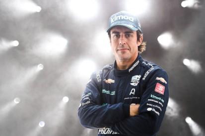 """Alonso widerspricht McLaren: Monaco/Indy-Doppel 2021 """"unmöglich"""""""