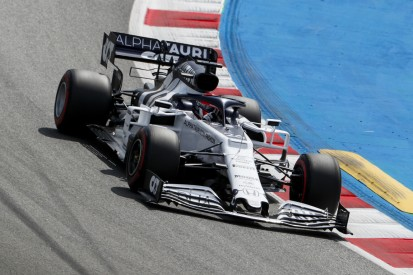 """Trotz Druck von Ferrari & Renault: FIA kippt """"Gratis""""-Upgrade-Regel nicht"""