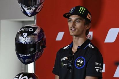 """Pablo Nieto bestätigt: """"Wollen Marini zu Avintia in die MotoGP bringen"""""""