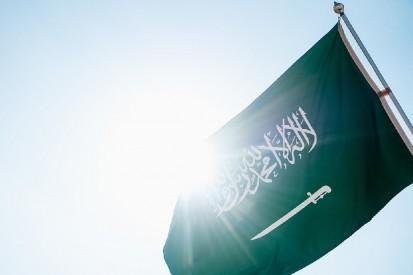 Formel-1-Straßenrennen in Saudi-Arabien bereits für 2021 auf dem Plan