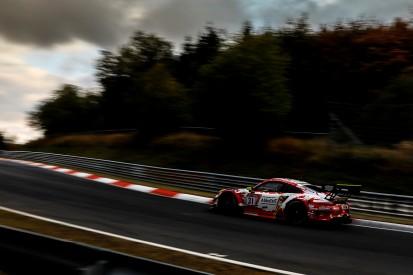 """""""Absolut lächerlich"""": Nürburgring-Nachgeschmack für Frikadelli"""