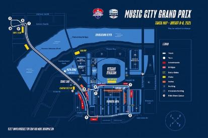 IndyCar-Kalender 2021 steht: 17 Rennen, aber nur noch drei Ovale