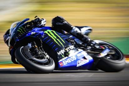 """""""Keine böswillige Absicht"""" - Yamaha zur Kontroverse um die M1-Motoren"""
