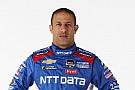 IndyCar - La course annulée fait perdre un gros sponsor à Tony Kanaan