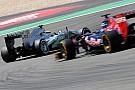 World Motor Sport Council 2015 – Geneva