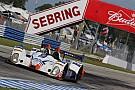 CORE captures PC podium finish at sebring