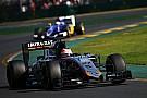 Sahara Force India gets ready for this weekend's Malaysian GP at Sepang