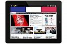 Motorsport.com приобрел крупнейший французский гоночный сайт ToileF1.com