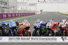 Пять вопросов перед сезоном MotoGP 2015