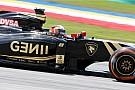 Grosjean handed two-place grid penalty