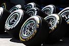В Pirelli ожидают двух-трех пит-стопов на Сепанге
