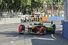 La Formule E à Long Beach : Demandez le programme !