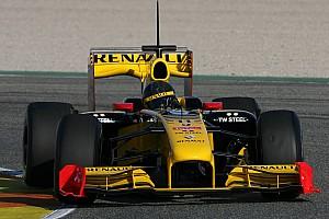 F1 Noticias de última hora Marko admite que Toro Rosso podría adoptar una