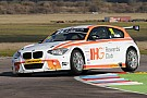 Priaulx: New BTCC cars very different to drive