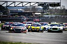 Martin/Muller BMW claims Blancpain Sprint glory