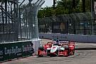 Sancionan a Chevrolet en IndyCar