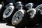 Pirelli оценила разницу между составами в 1,7 секунды