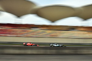 Formule 1 Actualités Niki Lauda -