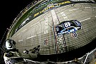 Jimmie Johnson s'impose au Texas Motor Speedway