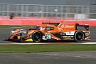 The Ligier JS P2s score a superb double in the FIA WEC!