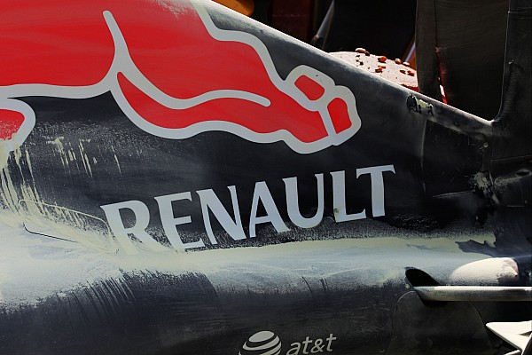 Analysis: Red Bull's perfect F1 exit strategy