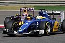 Ericsson veut un troisième Top 10 à Bahreïn