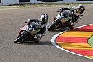 Erik Buell Racing annonce sa faillite