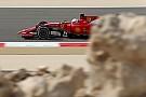 Vettel - Gagner