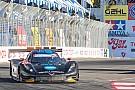 Wayne Taylor Racing, BMW Team RLL earn Long Beach poles