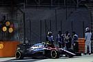 McLaren - Honnêteté, humilité et travail acharné