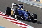 Sauber: Мы не тестировали новый мотор Ferrari