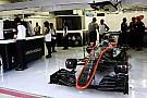 Button et Alonso considèrent Monaco comme leur meilleure chance