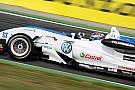 Анализ: Почему Формула 2 – отличный вариант для Volkswagen на пути в Ф1