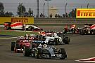 La paridad en el motor será clave para el futuro F1 - Kaltenborn