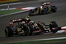 Lotus: Будущее Ф1 находится в руках топ-команд
