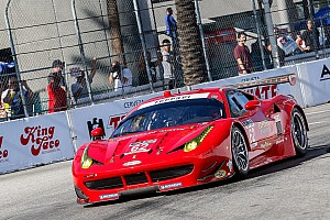 IMSA Preview Risi wants a TUDOR Championship win this weekend