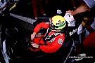 1er mai 1994 - Ayrton Senna, la légende
