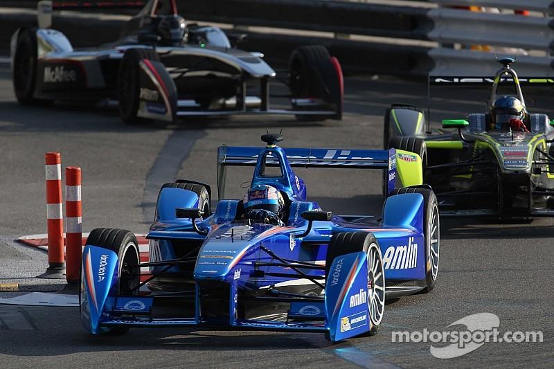 Los cambios en Mónaco lo harán más sencillo para la F1