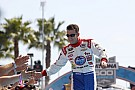 AJ Allmendinger signs major contract extension
