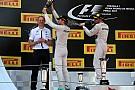 GP d'Espagne - Les meilleurs tours en course