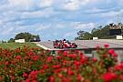 Как Грэм Рейхол стал одним из фаворитов IndyCar
