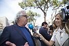 Briatore - La F1 a besoin de changements rapides