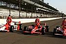 Indycar: ecco come cambiano le qualifiche della Indy 500