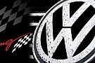 F1: Volkswagen ci fa un pensierino?