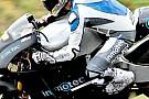 Inmotec: debutto in MotoGP nel 2010