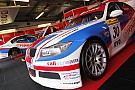 La Forster Motorsport debutta a Rockingham
