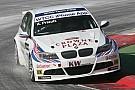 Priaulx teme che a Portimao sarà dura per le BMW