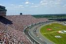 La Chase 2010 si aprirà al Chicagoland Speedway